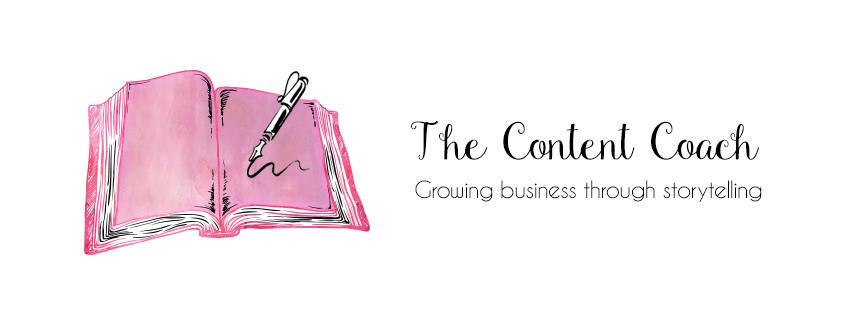 Content Coach